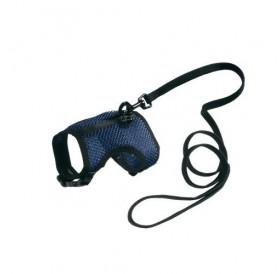 Ferplast Jogging Small Harness /нагръдник с повод/