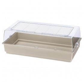 Ferplast Maxi Duna Multy /клетка за морски свинчета и зайци/-99x51,5x36см