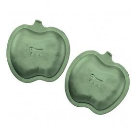 Ferplast GoodBite Tiny & Natural Apple /ябълки за дъвчене от царевично нишесте/-2бр