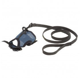 Ferplast Jogging Small Harness /нагръдник с повод/