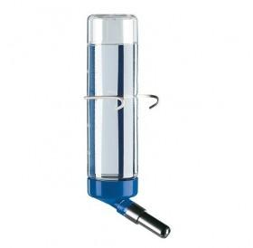 Ferplast L 181 Drinky /кръгла поилка с метално захващане/-150мл