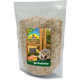 JR Farm Hedgehog Mash /каша храна за таралежи/-200гр