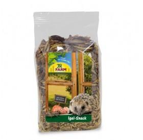 JR Farm Hedgehog Snack /лакомство за таралежи/-100гр