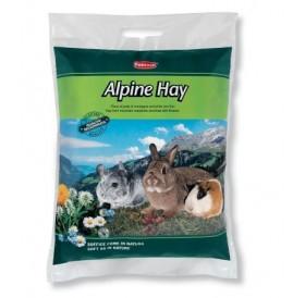Padovan Alpine Hay /Алпийско Сено/-700гр