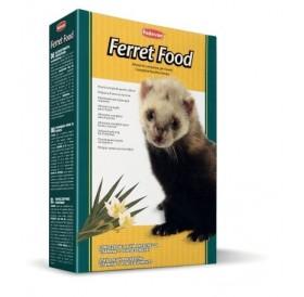 Padovan Ferret Food /Пълноценна Храна За Порче/-750гр