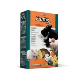 Padovan® Fruttix Rody /коктейл сушени плодове/-250гр