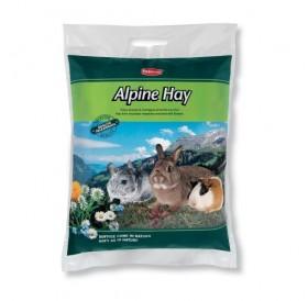 Padovan® Alpine Hay /алпийско сено/-700гр