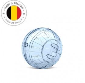 Savic Runner Exercise Ball Medium /Пластмасова Сфера За Гризачи/-Ø18см