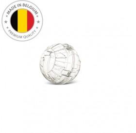 Savic Runner Exercise Ball Small /Пластмасова Сфера За Гризачи/-Ø12см