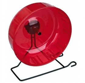Trixie Impeller Plastic /пластмасово колело за гризачи/-Ø16см