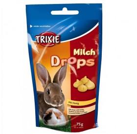 Trixie Milk Drops /млечен дропс за гризачи/-75гр