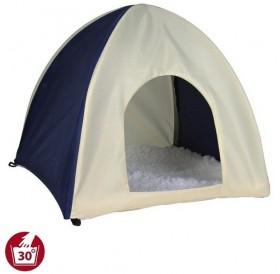 Trixie WigWam /палатка за гризачи/-30x31x30см
