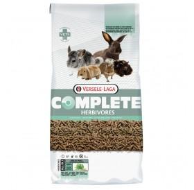 Versele-Laga Complete Cavia /пълноценна екструдирана храна/-8кг