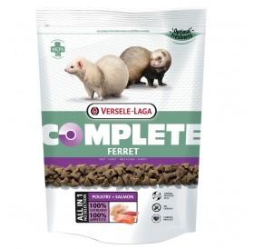 Versele-Laga Complete Ferret /пълноценна екструдирана храна за порче/-2,5кг