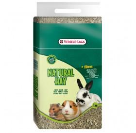 Versele-Laga Natural Hay /натурално сено/-1кг