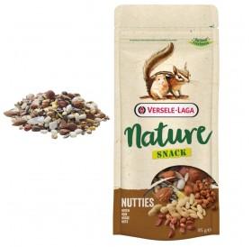 Versele-Laga Nature Snack Nutties /лакомство с ядки за малки животни/-85гр