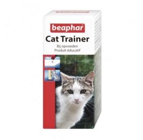 Beaphar Cat Trainer /спрей за приучаване към хигиенни навици/-10мл