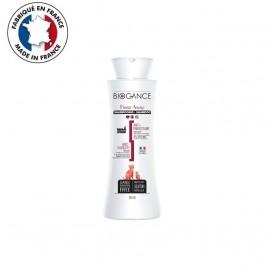 Biogance Fleas Away Cat /репелентен шампоан за котки/-250мл