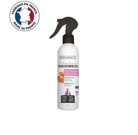 Biogance No Rinse Lotion Cat /лосион за почистване без отмиване/-250мл