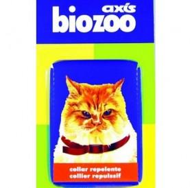Biozoo Repellent Cat Collar /био противопаразитен нашийник с репелентен ефект/-35см