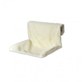 Camon Good Sleep Pet Bed For Radiator /Котешки Хамак За Радиатор/-46x32x26см