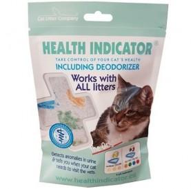 Health Indicator® /индикатор за заболявания на долния уринарен тракт за котки/-200гр