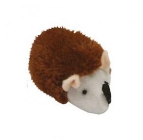 Croci Toy Cat Hedgehog /играчка за котки таралеж/-7,5см