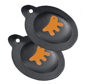 Ferplast Microchip Tags /микрочип за Swimg Microchip/-2бр