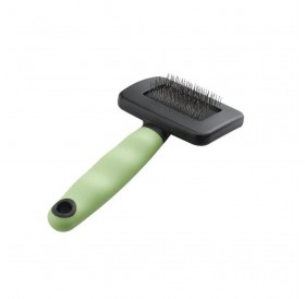 Ferplast GRO 5800 Cat Slicker Brush /четка за фино разресване/