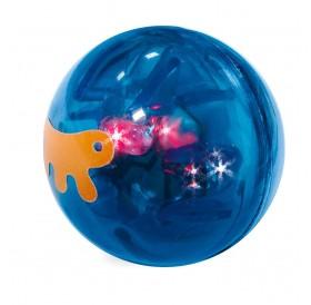Ferplast Typhon /играчка за коте/-85x40x10см