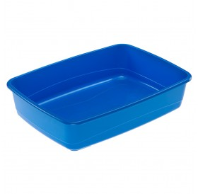 Ferplast Nip 10 /котешка тоалетна без борд/-46,5x35,5x11,5см