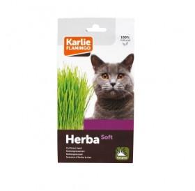 Karlie Flamingo Herba Soft /мека котешка трева/