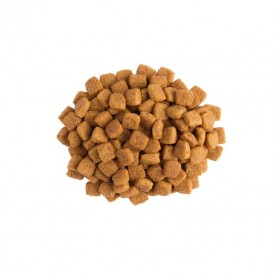 Pro Plan Veterinary Diets UR Urinary St/Ox /Диета За Израснали Котки При Лечение И Профилактика На Долния Уринарен Тракт/-350гр