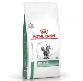 Royal Canin Diabetic Cat /Храна За Котки Болни От Диабет/-400гр