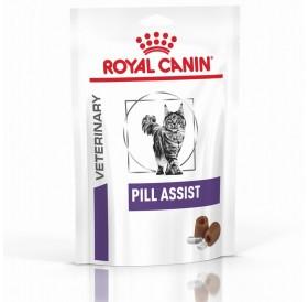 Royal Canin Pill Assist Cat /Меки Лакомства За Котки За Даване На Таблетки/-45гр