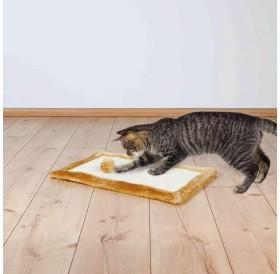 Trixie Scratching Mat /Драскалка За Котка/-35x55см