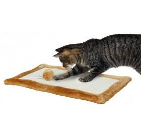Trixie Scratching Mat /драскалка за котка/-55x35см