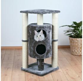 Trixie Vigo Scratching Post /котешка катерушка/-45x45x94см
