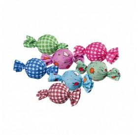 Trixie Candy /играчка за коте/-Ø4см
