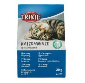Trixie Catnip /привличаща трева за котки/-20гр