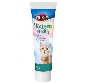 Trixie Cat Malt /малцова паста за котки/-100гр