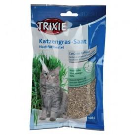 Trixie Cat Grass /котешка трева семена/-100гр