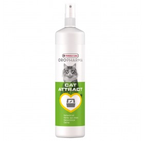 Versele-Laga Oropharma Cat Attract /привличащ спрей за котки/-200мл