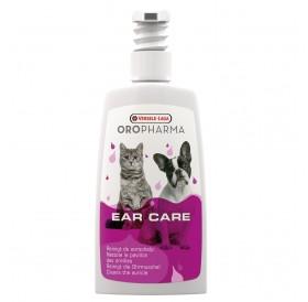 Versele-Laga Oropharma Ear Care Cat Lotion /лосион за ушната хигиена на котето/-150мл