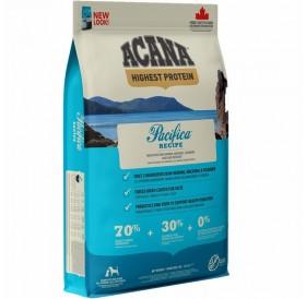Acana Pacifica /Храна За Подрастващи И Израснали Кучета/11,4кг