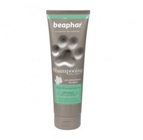 Beaphar Premium Shampoo Anti-Itch /против сърбеж с невен и мента/-250мл