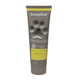 Beaphar Premium Shampoo 2-In-1 for Long Hair /за дългокосмести с растителни серамиди и овес/-250мл