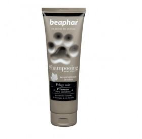 Beaphar Premium Shampoo Black Coat /за кучета с черна козина с кестен и цикория/-250мл