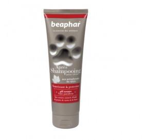 Beaphar Premium Conditioner /балсам с гроздови семки и ягодов екстракт/-250мл