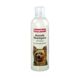 Beaphar Hunde Shampoo /възстановяващ/-250мл